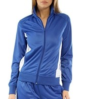 sporti-womens-team-warm-up-jacket