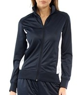 Sporti Women's Team Warm Up Jacket