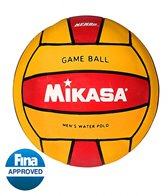 Mikasa Premier Series Men's Size 5 Water Polo Ball