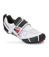 louis-garneau-mens-tri-x-speed-triathlon-cycling-shoe