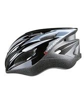 louis-garneau-atlantis-cycling-helmet