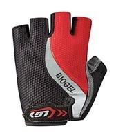 louis-garneau-mens-biogel-rx-cycling-glove