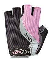 louis-garneau-womens-biogel-rx-cycling-glove
