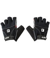louis-garneau-mens-12c-air-gel-cycling-glove