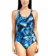 Waterpro Sapphire Fitness Moderate