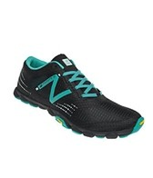 New Balance Women's NB Minimus WT00 Running Shoe