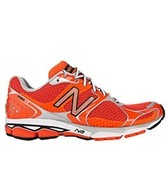 New Balance Men's Neutral M1080v2 Running Shoe