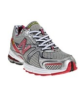 New Balance Women's Neutral W880 Running Shoe