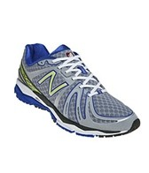 New Balance Men's Neutral M890v2 Running Shoe