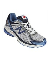 New Balance Women's Light Stability W770v2 Running Shoe