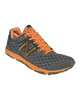 New Balance Men's Athletic M730 Running Shoe