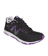 New Balance Women's Athletic W730 Running Shoe