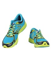 New Balance Men's Competition MR1400 Running Shoe