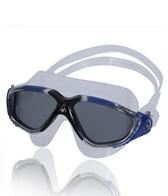 Aqua Sphere Vista Swim Mask Smoke