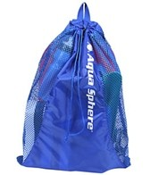 aqua-sphere-deck-bag