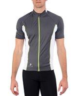 Hincapie Sportswear Men's Pinerolo Cycling Jersey
