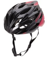 Giro Savant Cycling Helmet