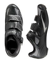 Giro Men's Apeckx Cycling Shoe