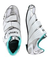 Giro Women's Factress Cycling Shoe