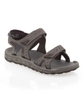 columbia-mens-techsun-iii-sandal