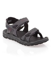 Columbia Men's Techsun III Sandal