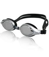 dolfin-aquatech-goggle