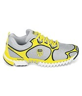 K-Swiss Men's Kwicky Blade-Light Running Shoe
