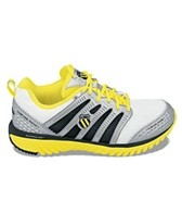 K-Swiss Men's Blade-Light Running Shoe