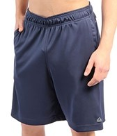 Quiksilver Men's Essential Shorts