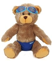 SwimOutlet.com Boy Swim Bear
