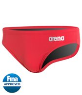 Arena Powerskin ST Brief Swimsuit Tech Suit Swimsuit