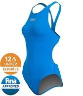 Arena Women's Powerskin ST Classic Swimsuit Tech Suit