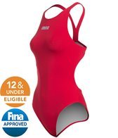 Arena Women's Powerskin ST Classic Swimsuit Tech Suit