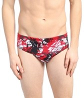 Arena Men's Salaki Brief