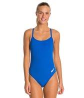 Arena Mast One Piece Swimsuit