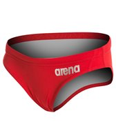 Arena Youth's Space Brief Swimsuit