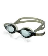Arena X-Lite Kids' Goggle