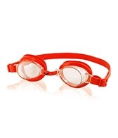 Arena Bubble Jr 2 Goggle