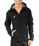 Arena Paddleball Wind Jacket