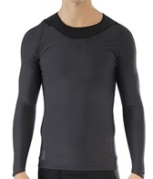 SKINS Men's RY400 Recovery L/S Top