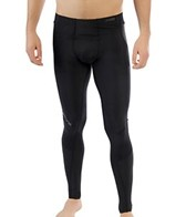 SKINS Men's A400 Compression Long Tights
