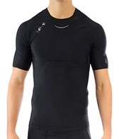 SKINS Men's A400 Compression S/S Top
