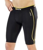 SKINS Men's A200 Compression Half Tights