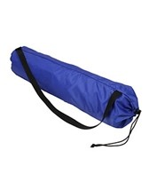 Hugger Mugger Ultra Yoga Bag