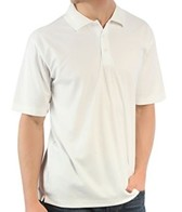Sporti Men's Performance Polo