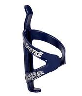 Profile Design Stryke Kage