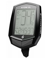 Blackburn Atom SL 5.0 Cyclometer