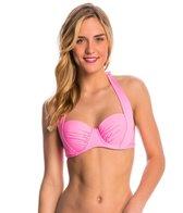 Body Glove Swimwear Betty Bra Bikini Top