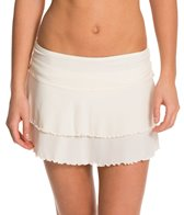 Body Glove Lambada Swim Skirt