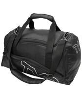 TYR Sport Duffle Bag
